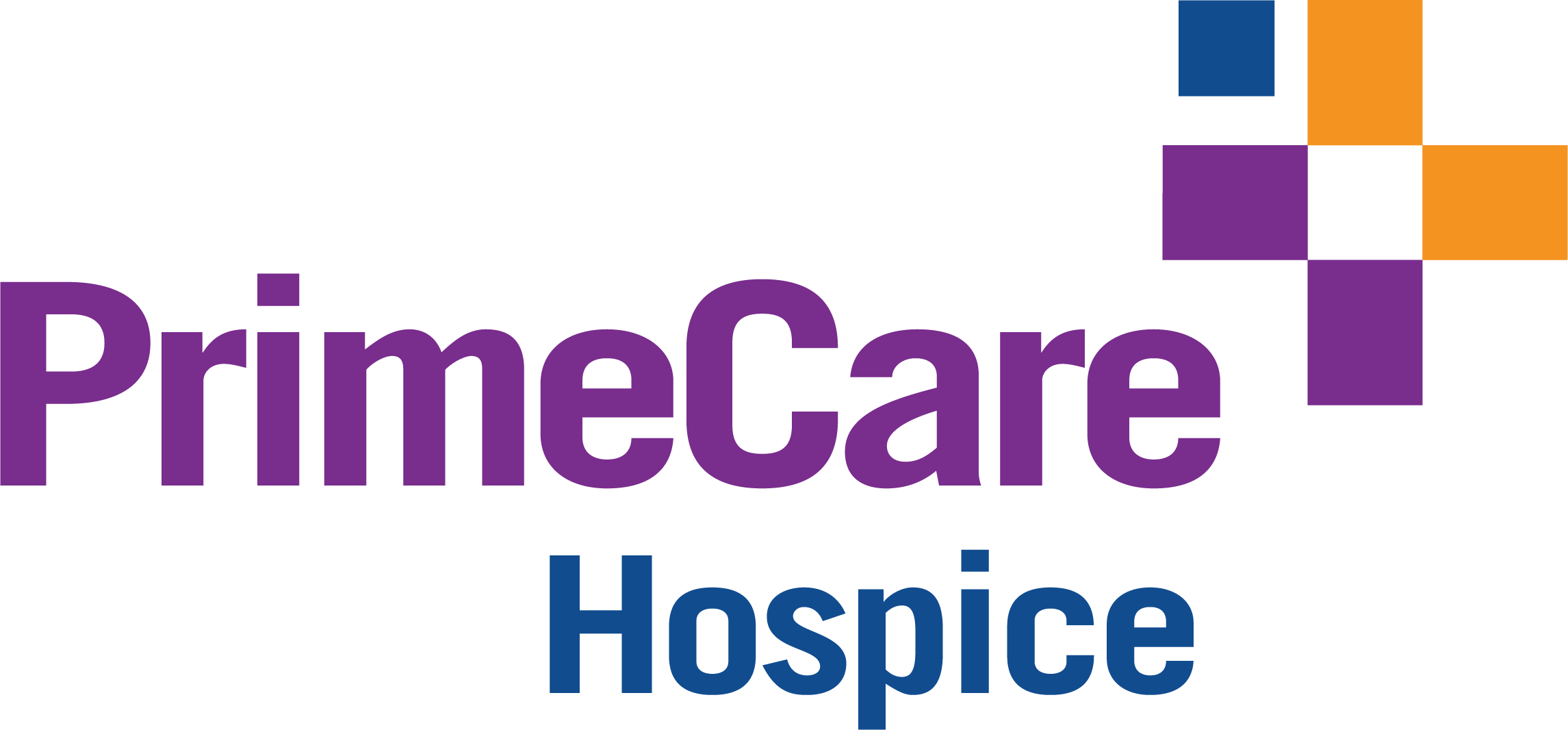 Prime Care Hospice