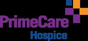 prime-care-hospice